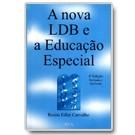 A nova LDB e a Educação Especial